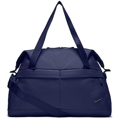 Bluebinary Binary Club Training BagColor Women's Legend BlueblackTalla Misc Nike uFK3Tlc1J