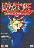 Yu-Gi-Oh ! - Vol.15 : Le Duel des monstres