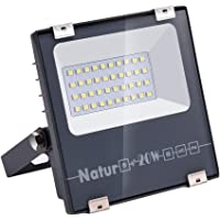 20W Foco LED Exterior, bapro Proyector Led Exterior
