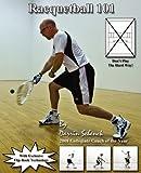 Racquetball 101