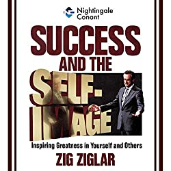 Success and the Self-Image
