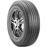 Bridgestone Dueler H/L 422 Ecopia All-Season Radial Tire - 255/55R18 109V