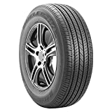 Bridgestone Ecopia H/L 422 PLUS RFT All-Season Radial Tir...