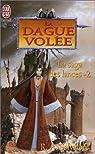 La Saga des Lances, tome 2 : La dague volée par Salvatore