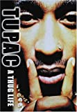 Tupac, , 0859653757