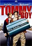Tommy Boy (Holy Schnike Edition)