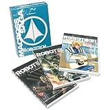 The Robotech Legacy Collection, Vol. 2: Macross Saga