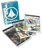 Robotech - The Macross Saga - Legacy Collection 2