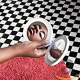 Dreams and Daggers - 2 CD set