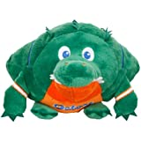NCAA Florida Gators Orbiez