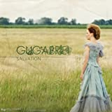 Gugabriel - Salvation