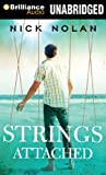 img - for Strings Attached (Tales from Ballena Beach) book / textbook / text book