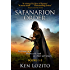The Safanarion Order: Books 1 - 3
