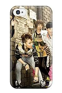New Arrival EwUmEAH3508MLLXs Premium Iphone 4/4s Case(2ne1)