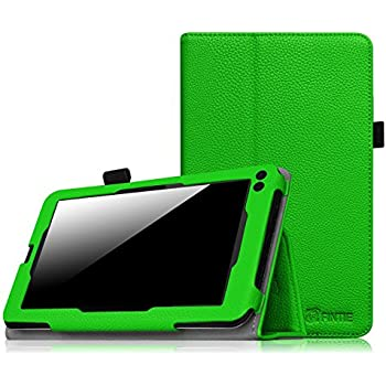 Amazon.com: Bobj Rugged Case for RCA Voyager III and Voyager ...