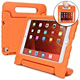 Best I Pad Mini Case For Kids - Apple iPad Mini 4 case for kids [SHOCK Review