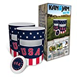 Kan Jam Ultimate Disc Game, USA