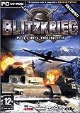 Blitzkrieg : Rolling Thunder (vf)
