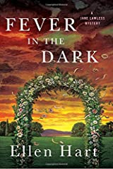 Fever in the Dark: A Jane Lawless Mystery (Jane Lawless Mysteries) Hardcover