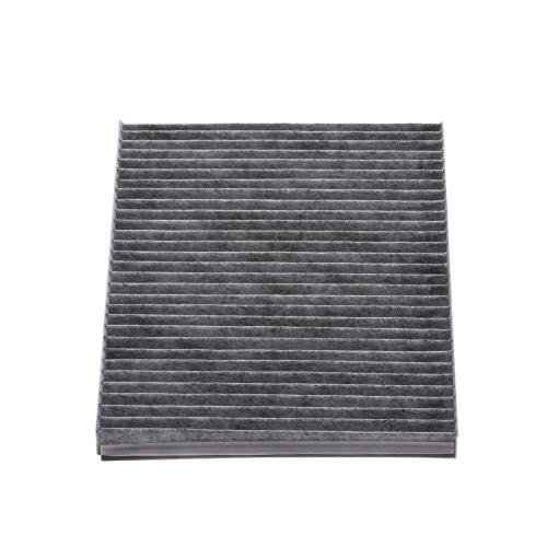 Champion CCF7742 Cabin Air Filter