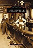 Belleville (NJ) (Images of America)
