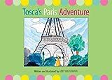 Tosca's Paris Adventure