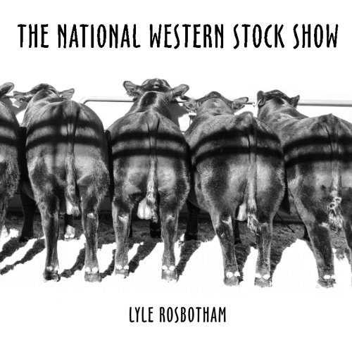 The National Western Stock -