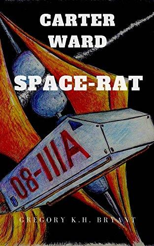 Carter Ward, Space Rat