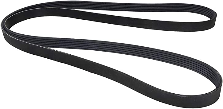 Contitech 6PK2090/ V-Ribbed Belts
