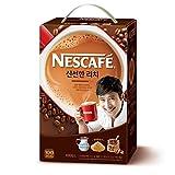 [Change to NESCAFE from Choice] NESCAFE coffee mix (12gx100 follicles) Korean food Korea food Korea tea honey tea tea Korea coffee instant coffee delicious coffee
