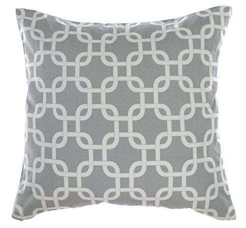 catena-silver-pillow-22-x-22-cotton-linen-includes-feather-down-insert