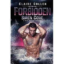 Forbidden (Siren Cove Book 1)