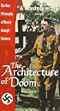 The Architecture of Doom [VHS]