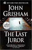 The Last Juror (John Grisham)