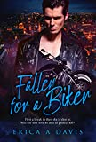 Launch Sale: Just 99c, guaranteed for 24 hours only! Save 75% over the regular price of $3.99.A sexy billionaire biker romance by Erica A Davis of BWWM Club. Features another free bonus book.The second part in the Bad Boys From Money series, with cha...