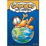Garfield: Travel Adventures (Garfield in the Rough / Garfield in Paradise / Garfield Goes Hollywood)