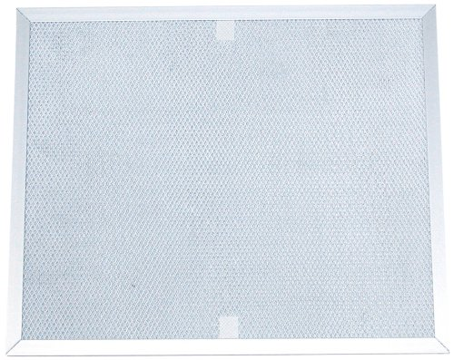 Surround Air XJ-3100PH Spare Photocatalytic Filter for Intelli-Pro 3-Air Purifier