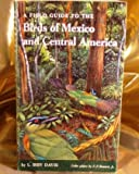 Flight Birds of Mexico, Irby L. Davis, 0292707029