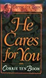 He Cares for You, Corrie ten Boom, 0800717554