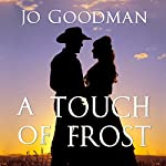 A Touch of Frost | Jo Goodman