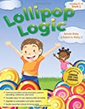Lollipop Logic, Bonnie Risby and Robert Risby, 1593638329