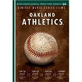 Vintage World Series Film Oakland