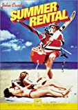 Summer Rental [Import USA Zone 1]