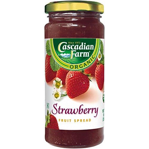 cascadian-farm-organic-spread-strawberry-10-oz