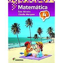 Matemática. 4º Ano
