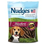 Nudges Chicken And Pork Sizzlers, 22 Oz For Sale