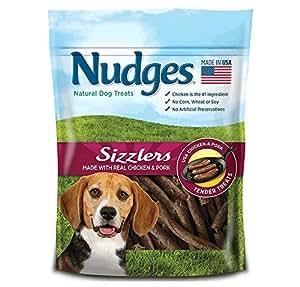 tyson nudges coupons