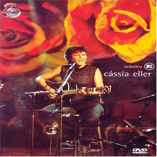 Acustico MTV: Cassia Eller by Universal International