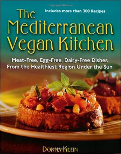 Download e books the mediterranean vegan kitchen pdf mtu download e books the mediterranean vegan kitchen pdf forumfinder Images