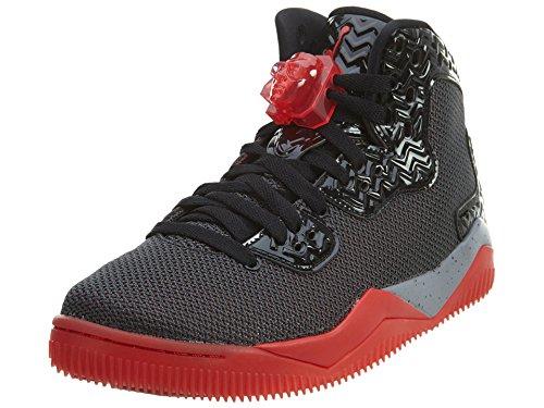 NIKE Air Jordan Spike Forty PE Men's Basketball Shoes (12)